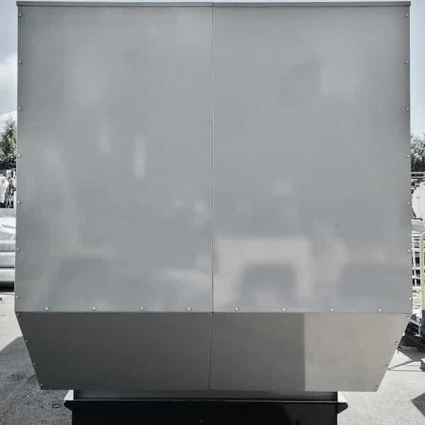 400kw-diesel-generator-208v-480v-mtu-ds400-03