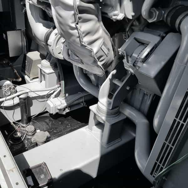 400kw-diesel-generator-208v-480v-mtu-ds400-04
