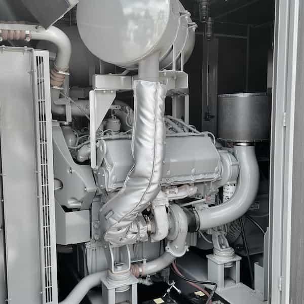 400kw-diesel-generator-208v-480v-mtu-ds400-05