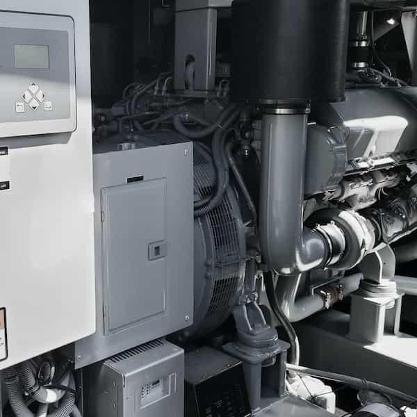 400kw-diesel-generator-208v-480v-mtu-ds400-06
