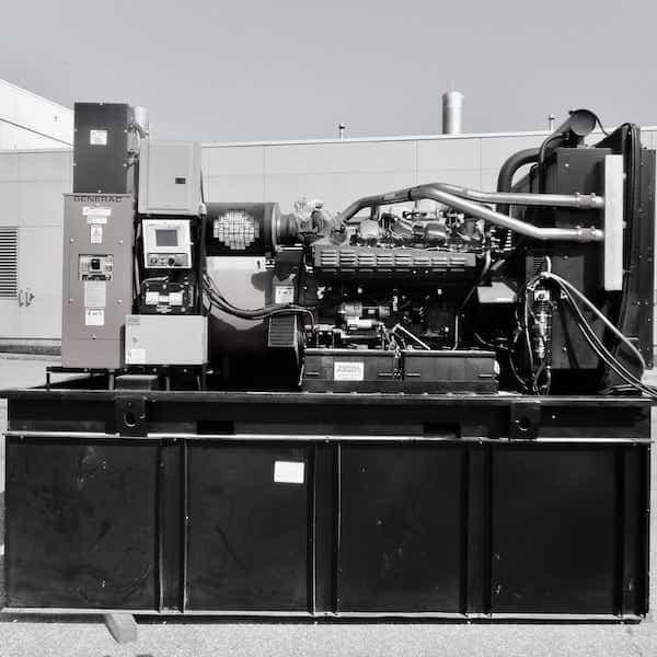 400kw-diesel-generator-600v-generac-md400-01