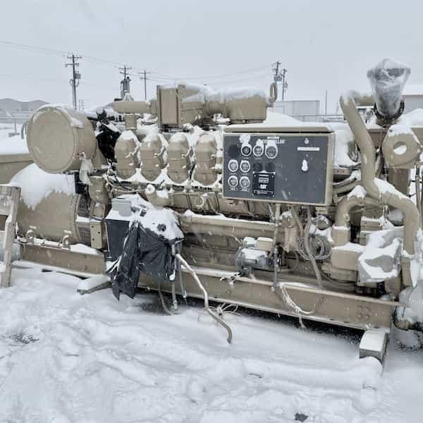 800kw-natural-gas-generator-4160v-caterpillar-g3516-01